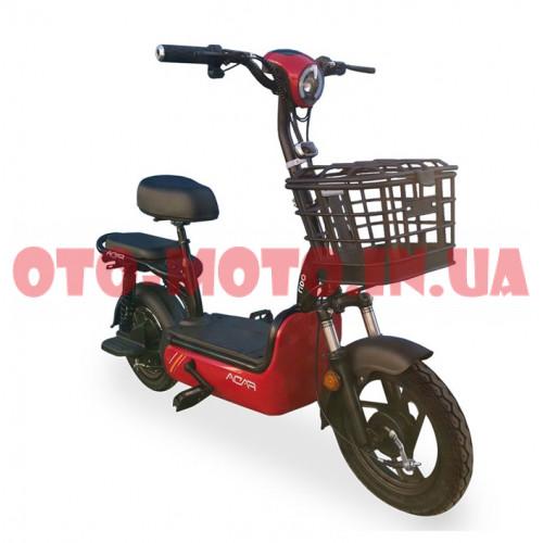 Електричний велосипед FADA LiDO