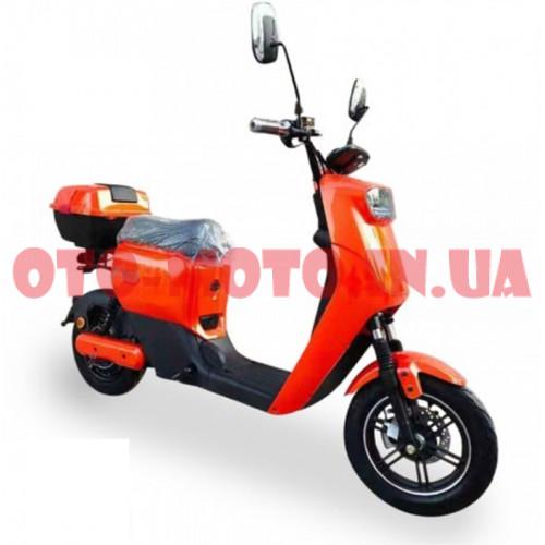 Електричний велосипед FADA FiD