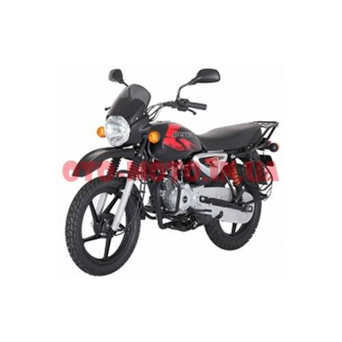 Мотоцикл Bajaj Boxer 125 Cross