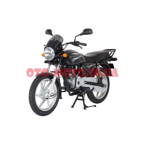 Мотоцикл Bajaj Boxer 150