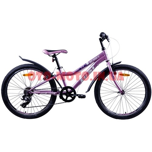 Велосипед AIST ROSY JUNIOR 1.0