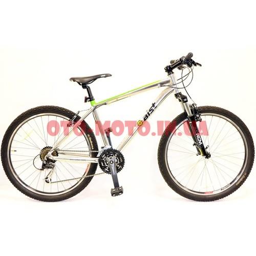 Велосипед AIST 26-630 AL