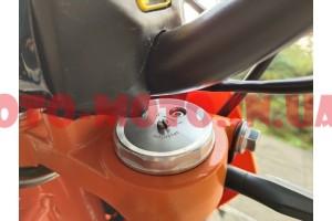 Мотоцикл Kovi 250 START
