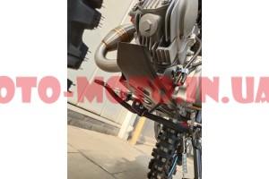 Мотоцикл Kovi PiT 150