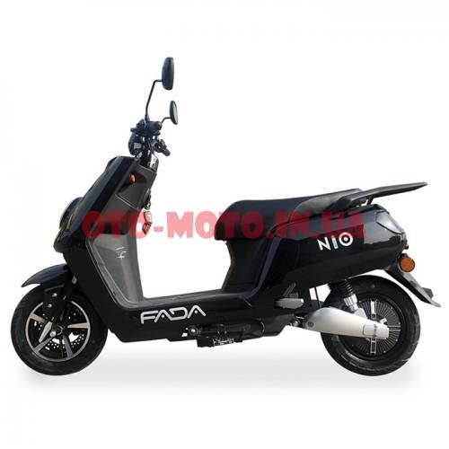 Електричний скутер FADA NiO