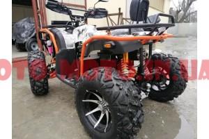 Квадроцикл ATV Hammer 300 4*4
