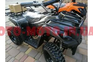 Квадроцикли HUMMER J-RIDER 1000W